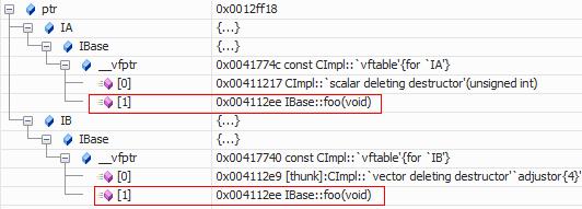 debug-result-vptr-1
