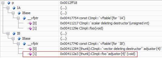 debug-result-vptr-2