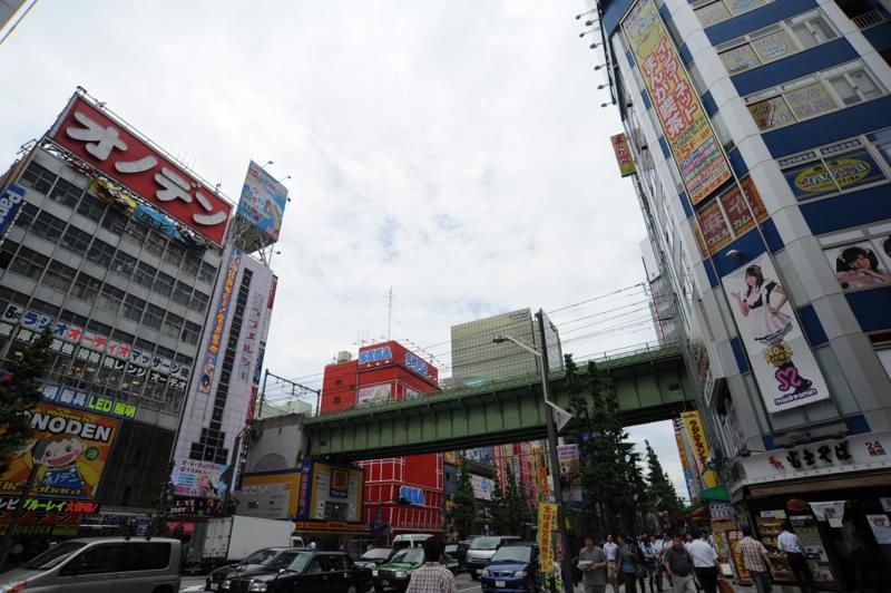 japan-akihabara