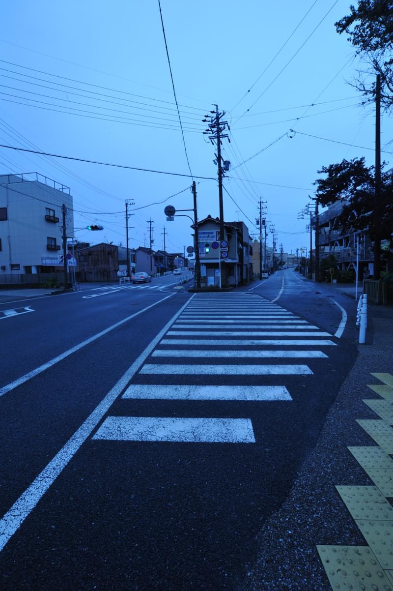 japan-bentenjima-2