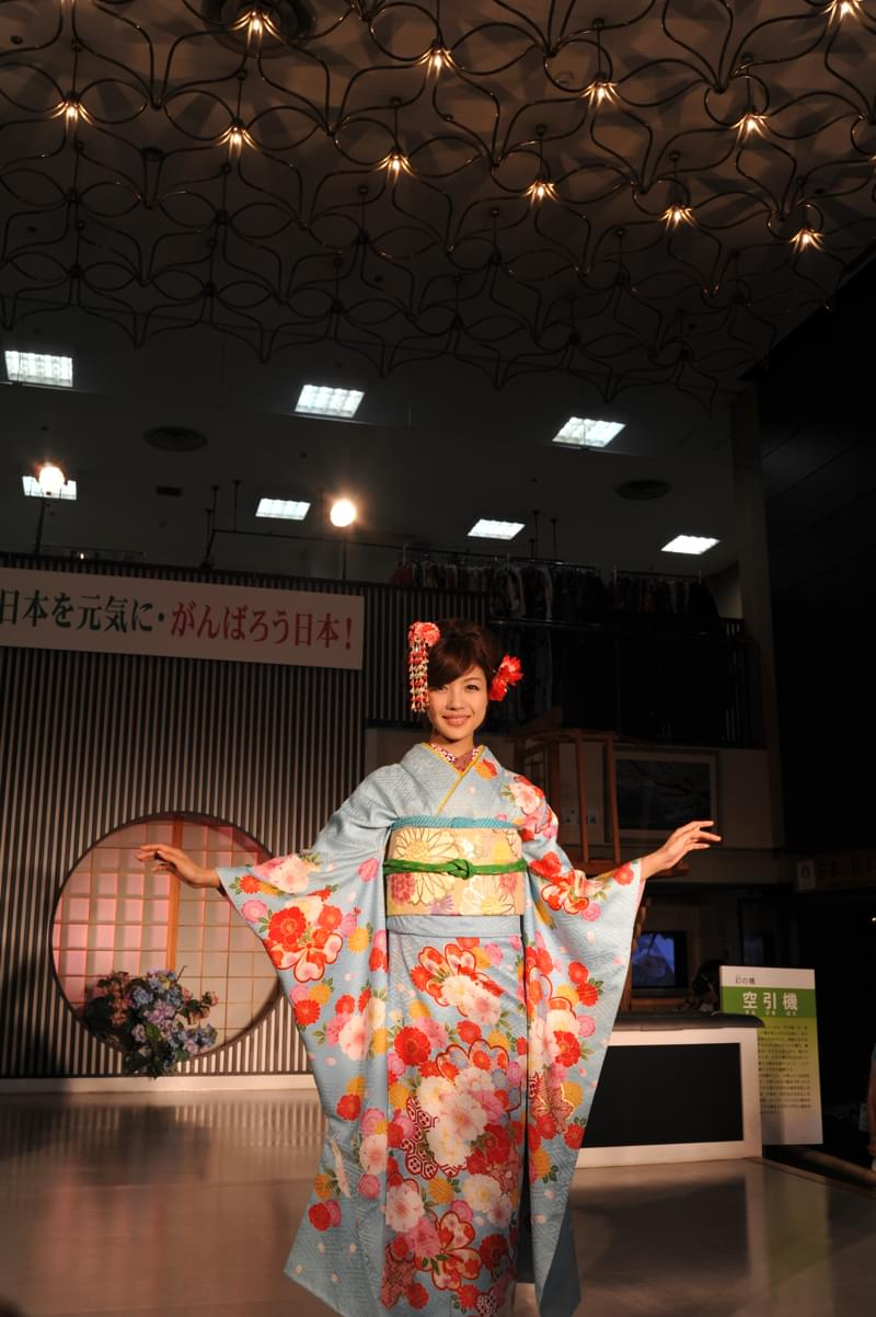 japan-nishi-jin