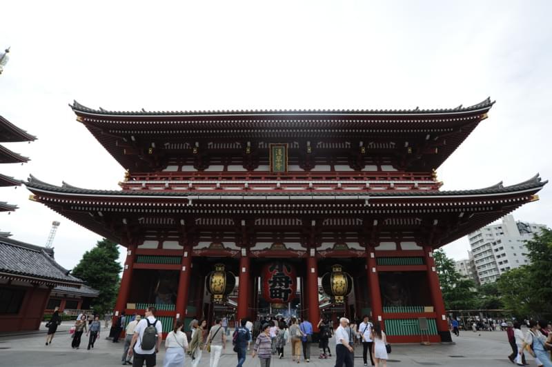 japan-senso-ji