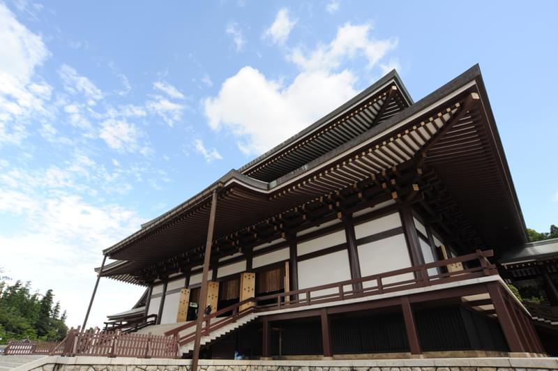 japan-shinsho-ji