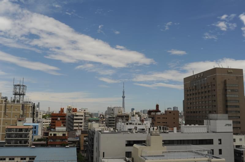 japan-tokyo-street
