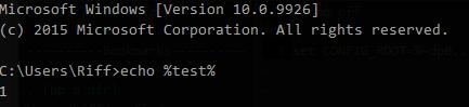 cmd-init-result
